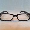 กล้องแว่นตา (HD 720P)