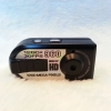 กล้องจิ๋ว Q5 (ชัด HD)