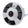 IP camera 360 องศา (ดูผ่านมือถือเท่านั้น )