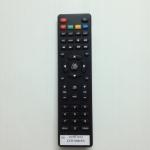 รีโมททีวีจีน LCD Sonar