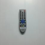 รีโมททีวีซันโยจอแบน sanyo JXPSB