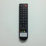 รีโมท LCD TCL 663