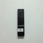 รีโมททีวีโตชิบ้าจอธรรมดา Toshiba 9478