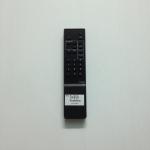 รีโมททีวีโตชิบ้าจอธรรมดา Toshiba 9369