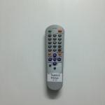 รีโมททีวีไดสตาร์จีน จอแบน Distar 250E
