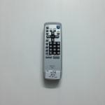 รีโมททีวีเจวีซี จอแบน JVC RM-C1016