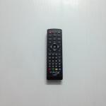 รีโมทกล่องดิจิตอลทีวี NANO