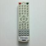 รีโมทดีวีดี คอมโป DVD Compro MK-88