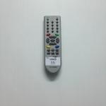 รีโมททีวีแอลจีจอแบน LG 90D