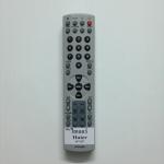 รีโมททีวีจีน Haier HTR-040