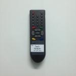 รีโมททีวี โซน่า sonar เล็ก