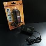 หม้อแปลงไฟฟ้า Adaptor ไฟ 9V 2A
