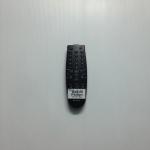 รีโมททีวีฟิลลิปส์จอธรรมดา Philips RC7812-S