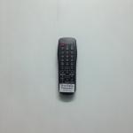 รีโมททีวีพานาโซนิคจอธรรมดา Panasonic 2180