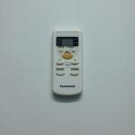 รีโมทแอร์ พานาโซนิค Panasonic ปุ่มเหลือง