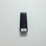 รีโมททีวีโซนี่จอแบน Sony 954 ดำ