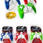 จอยเกมส์ joystick 12