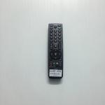 รีโมทแอลซีดีแอลจี LCD LG 0403