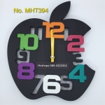 นาฬิกาแขวนผนัง NO. MHT394