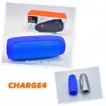 ลำโพงบลูทูธ bluetooth รุ่น Charge 4