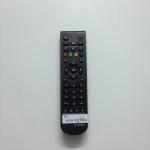 รีโมทจาน True HD เล็ก HUMAX