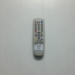 รีโมททีวีแอลจีจอแบน LG 4601