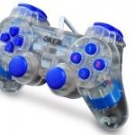 จอยเกมส์ joystick 8