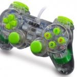 จอยเกมส์ joystick 11