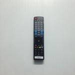 รีโมทแอลซีดีแอลจี LCD LG 4271 ปุ่มฟ้า