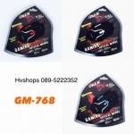เม้าส์ mouse oker GN-768