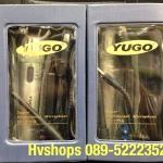 ไมโครโฟน ไมค์ลอยเดี่ยว YUGO YG-777R