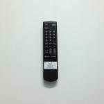 รีโมททีวีโซนี่จอธรรมดา Sony 849S
