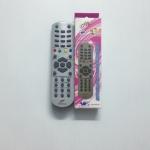 รีโมทรวมทีวีแอลจี LG 569CB ใช้ได้ทุกรุ่น