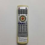 รีโมทดีวีดี โซเค่น soken RC027-03R