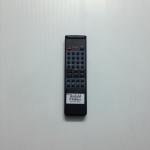 รีโมททีวีฟิลลิปส์จอธรรมดา Philips RC3010T