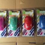 เม้าส์ mouse melon mm109