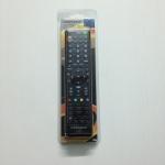 รีโมทรวมแอลซีดีโซนี่ LCD Sony CHUNCHOP E-S916 ใช้ได้ทุกรุ่น