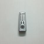 รีโมททีวีโซนี่จอแบน Sony Y-173