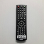 รีโมทดีวีดี ยูโก YUGO HDMI