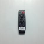 รีโมททีวีฟิลลิปส์ จอธรรมดา Philips 7805