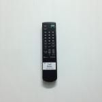 รีโมททีวีโซนี่จอธรรมดา Sony 827S