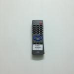 รีโมททีวีโตชิบ้าจอแบน Toshiba 90230