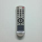 รีโมททีวีจีน Haier HTR-150