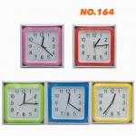 นาฬิกาแขวนผนัง รุ่น NO. 164