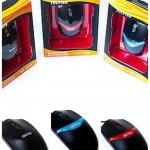 เม้าส์ mouse tecfon TF-158
