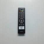 รีโมทแอลซีดีแอลจี LCD LG 1406