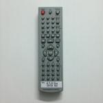 รีโมทดีวีดี บีเจ DVD BJ เล็กเทา