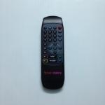 รีโมทจาน True DSTV