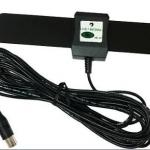 เสาอากาศ haier รุ่น DVB-T815G