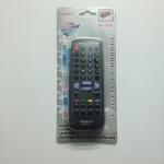 รีโมทรวมทีวีชาร์ป Sharp RM-023G